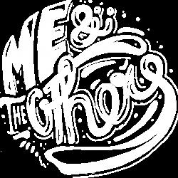 Logo_MtO_